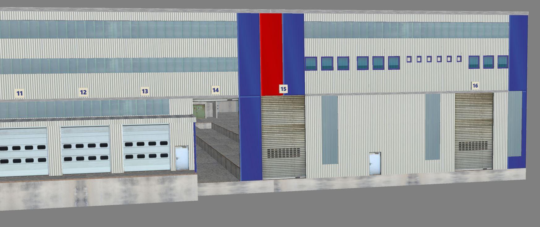 2017-02-20_Industriekomplex01_Bild_12.jpg