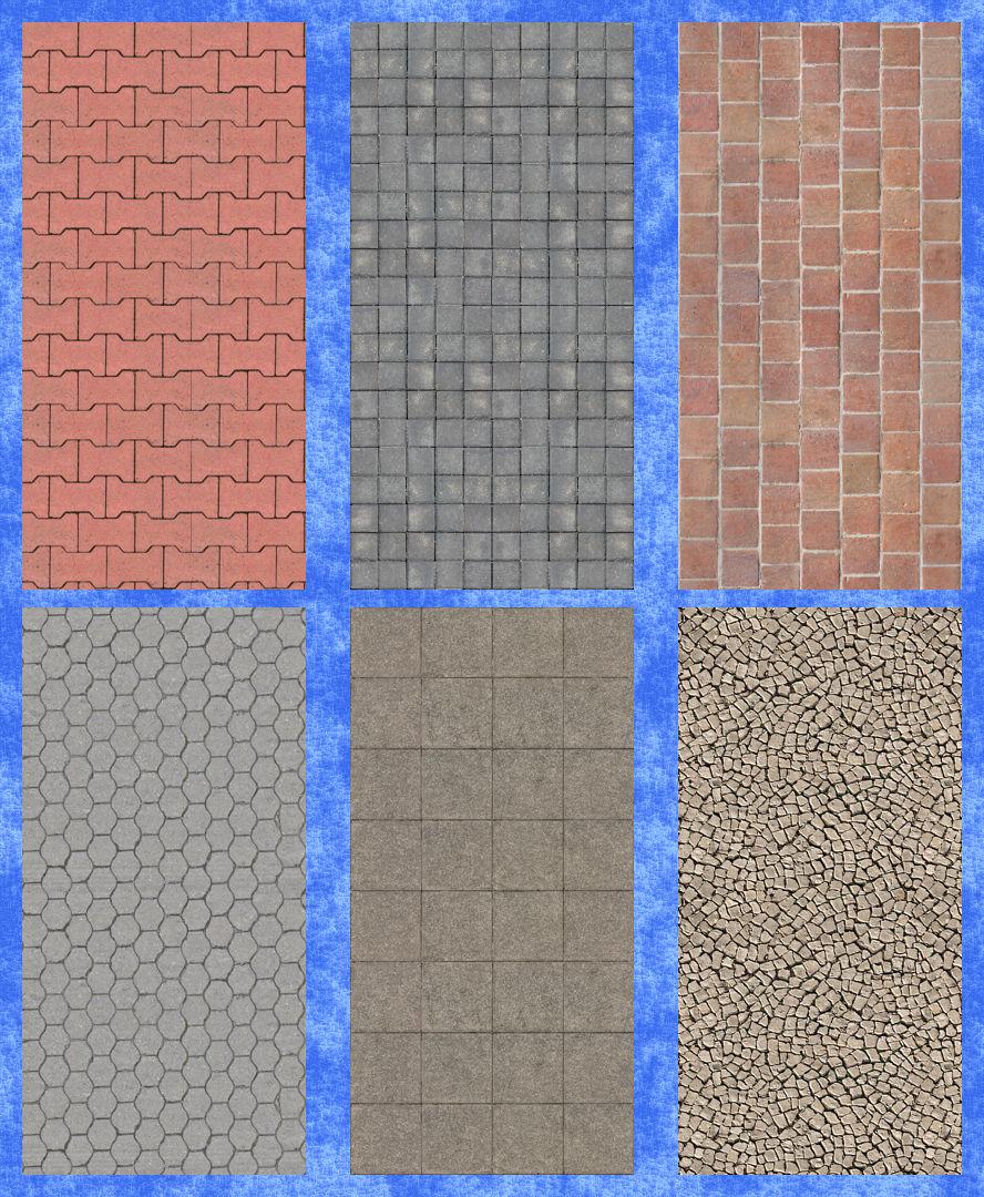 Wegeset2_Texturen.jpg